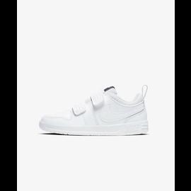 Nike Nike Pico 5 (GS)