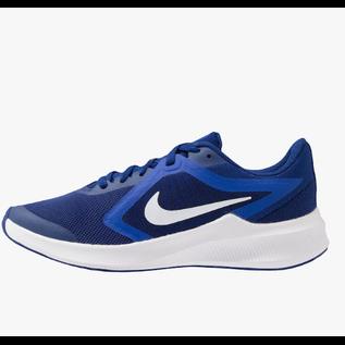 Nike Nike Downshifter 10 (GS)