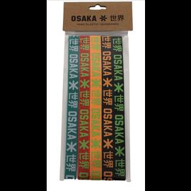 Osaka Osaka hoofdband