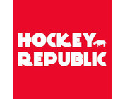 Hockey Republic