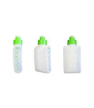 Flip Belt water bottle 175ml