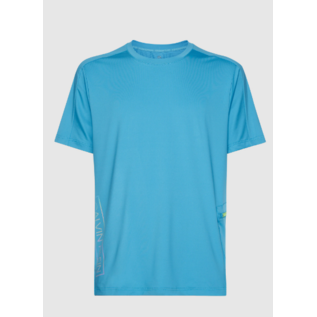 Calvin Klein Calvin klein Short sleeve tshirt