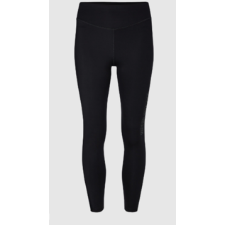 Calvin Klein Calvin Klein 7/8 tight sport legging
