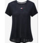 Tommy Sport Tommy Sport performance top LBR