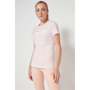 Calvin Klein Calvin Klein performance short sleeve t-shirt