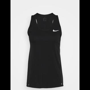 Nike Nike City Sleek Tank Top