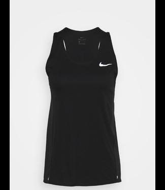 Nike City Sleek Tank Top