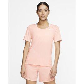 Nike City Sleek Top Short Sleeve