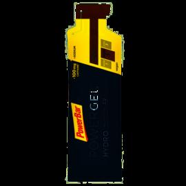 Powerbar PowerBar Hydro Gel