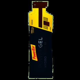 Powerbar PowerBar Hydro