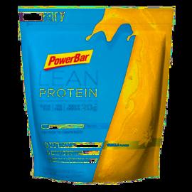 Powerbar Powerbar Lean Protein