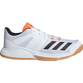 Adidas Adidas Essence Indoor