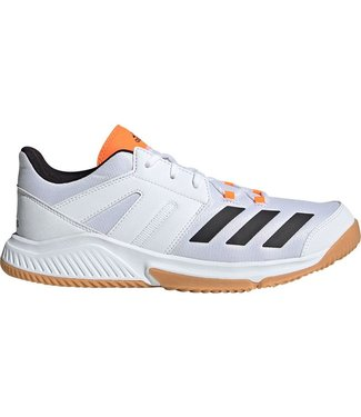 Adidas Adidas Essence Indoor