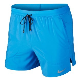"Nike Nike Flex short 2 in 1 (5"")"