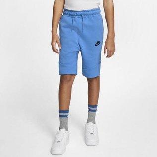 Nike Nike Tech Fleece short boys