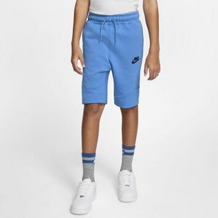 Nike Nike Tech Fleece short boys
