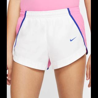 Nike Nike DRY Short kids