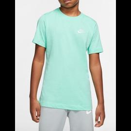 Nike Kids Tee Futura