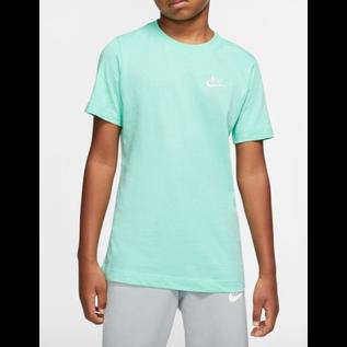 Nike Nike Kids Tee Futura