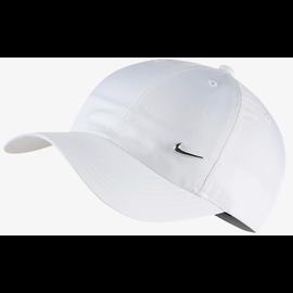 Nike Heritage cap junior