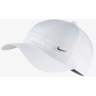 Nike Nike Heritage cap junior