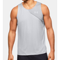 Under Armour Under Armour qualifier iso chill singlet