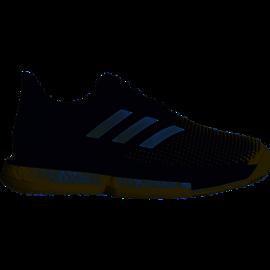 Adidas SoleCourt Boost clay