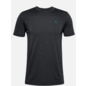 Under Armour Under Armour Rush Seamless fitted ShortSleeve