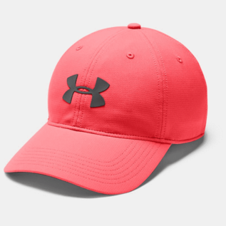 Under Armour Under Armour men's baseline cap