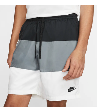 Nike Nike Swimshort Loose Fit