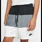 Nike Nike Swimshort Loose Fit