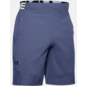 Under Armour UA M Vanish Woven Shorts