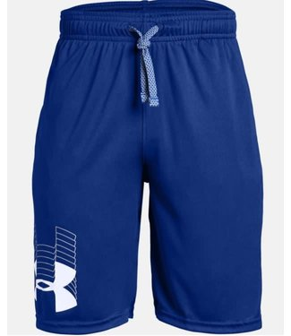 Under Armour Under Armour Prototype Logo Short