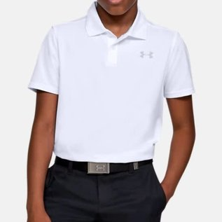Under Armour Under Armour Performance Polo 2.0 youth