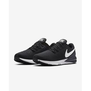 Nike Nike Air Zoom Structure 22