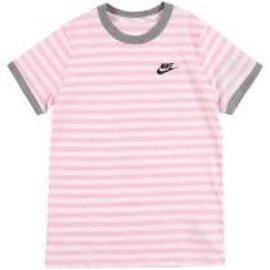 Nike Nike kids sportswear shirt