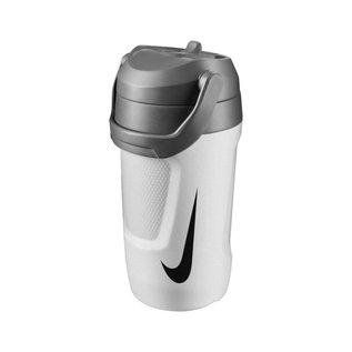Nike Nike grote sportfles 1,8L