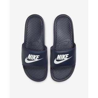 Nike Nike benassi JDI slipper