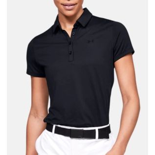 Under Armour Under Armour Zinger Polo