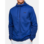 Under Armour Under Armour Double Knit FZ Hoodie