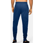 Under Armour Under Armour Double Knit Jogger
