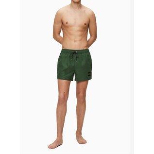 Calvin Klein Calvin Klein swimwear drawstring short