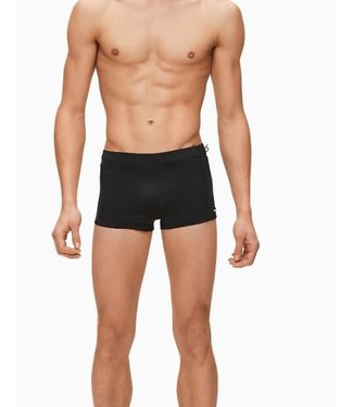 Calvin Klein Calvin Klein swimwear Trunk