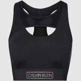 Calvin Klein Calvin Klein performance high support bra