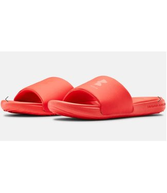 Under Armour Under Armour W Ansa Fix slipper