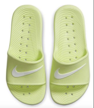 Nike Nike Kawa slipper
