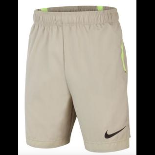 Nike Nike short