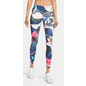 Nike Nike Flower epic luxe tight