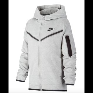 Nike Nike Kids Tech Fleece