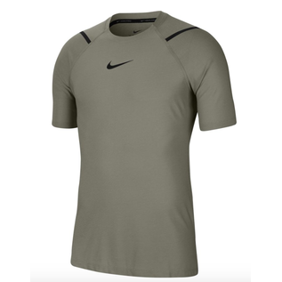 Nike Nike Pro T-shirt
